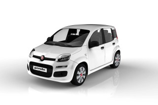 plaka rent a car naxos fiat panda