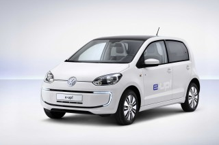 plaka rent a car naxos vw up